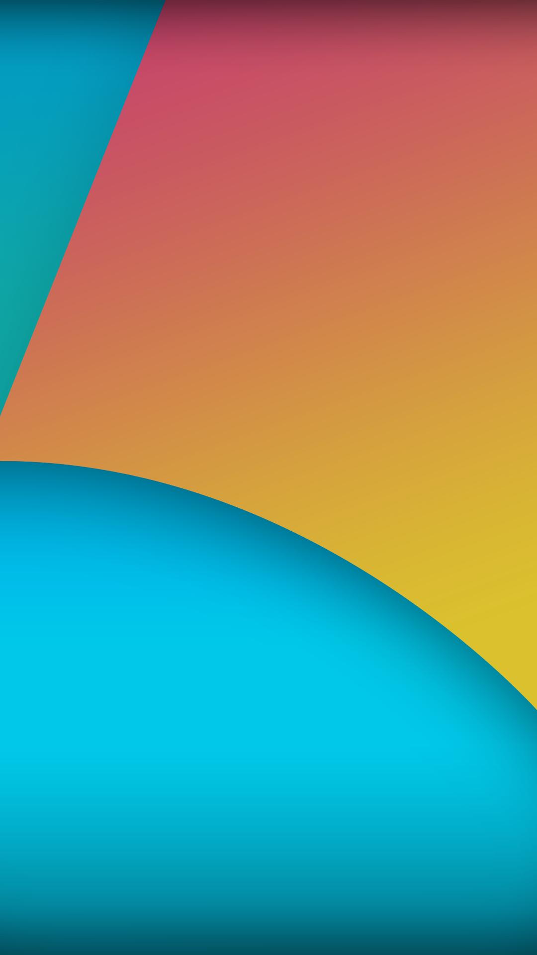 download nexus 5 android 44 kitkat stock background