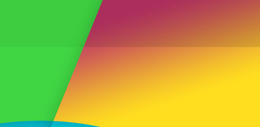 Official Android 4.4 KitKat Wallpapers Background