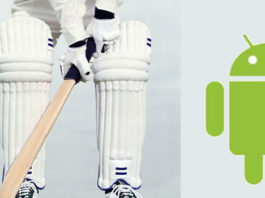Top 5 Best Android Cricket Live Scores and Streaming App