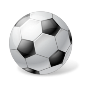 Watch-Football-Live-Stream2