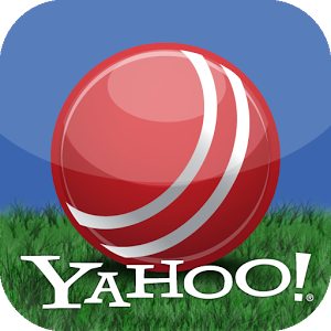 Yahoo Cricket News and Live Scores App for Android