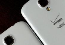 Root Verizon Galaxy S4 Tutorial