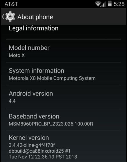 ATT-Moto-X-Gets-Android-4-4-KitKat
