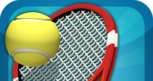 Best Tennis Apps for Android