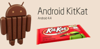 Update T Mobile Galaxy S2 to Android 4.4 KitKat Using ParanoidAndroid