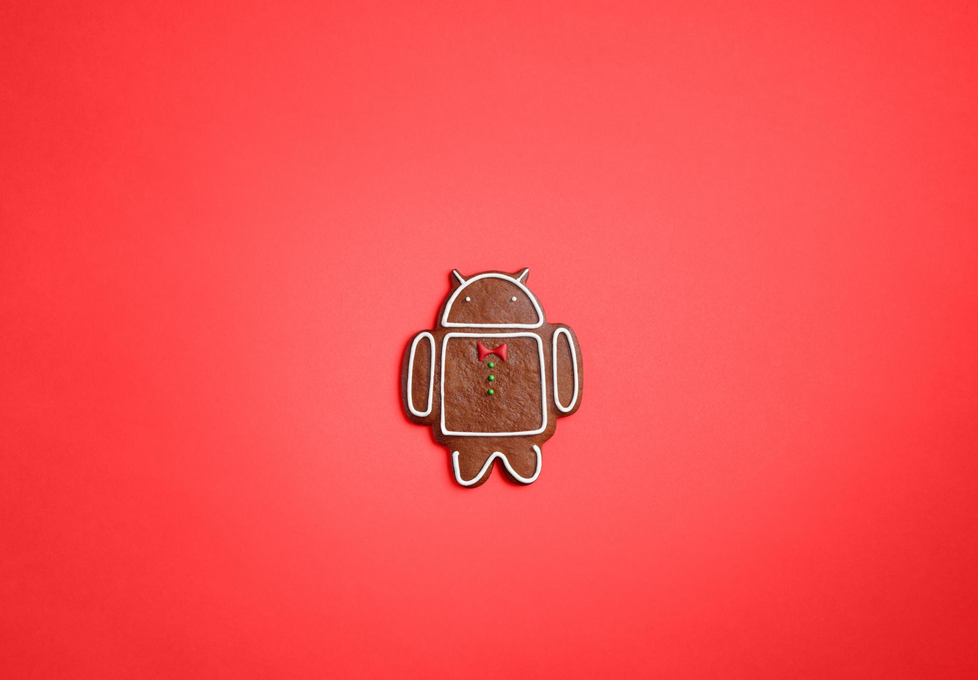 Android timeline from cupcake to android 44 kitkat wallpapers android gingerbread 23 wallpaper voltagebd