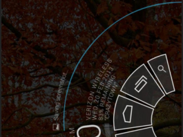 Update HTC Desire S to Android 4.3.1 Using Custom ROM