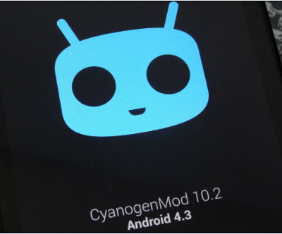 Android 4.3 Stable Custom ROM for T-Mobile Galaxy S II