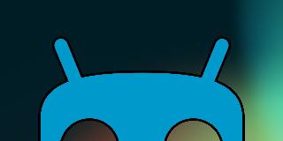 CyanogenMod 10.2 Nightly Build for Galaxy Tab 2 10.1