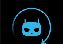 CyanogenMod 11 Build For Samsung Galaxy S3 Mini