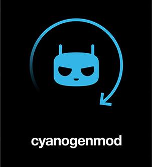 CyanogenMod 11 Build For Samsung Galaxy S3 Mini