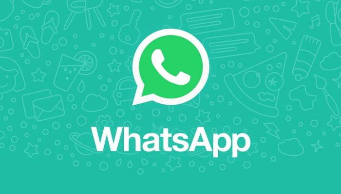 download whatsapp apk android 4.4.2