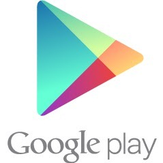 Solutions for most common Google Play Errors on Android
