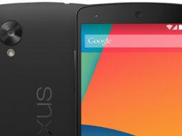 Root Tutorial for Nexus 5