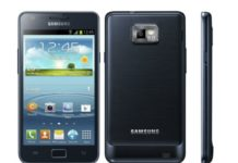 Android 4.4 Kitkat ROM for Galaxy S2 GT-I9100