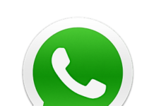 Download Latest version WhatsApp for Android