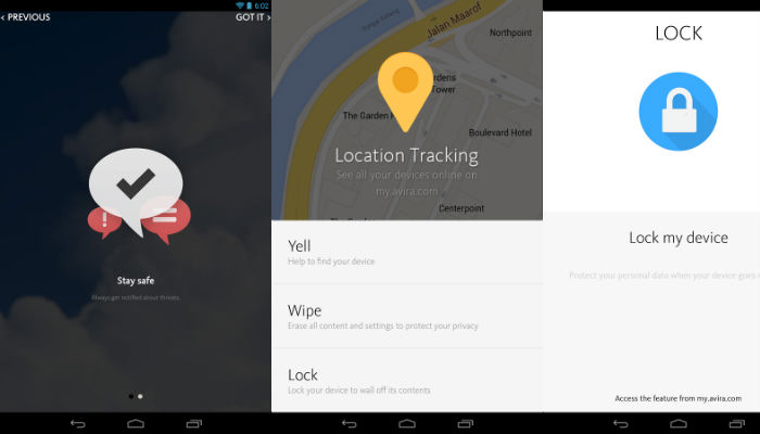 Avira-v3-1-Free-Antivirus-for-Android