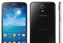 Firmware update for Galaxy Mega 6.3 GT-I9200