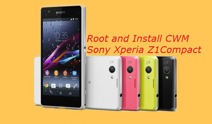 Root-Sony-Xperia-Z1-Compact