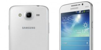 Update for Samsung Galaxy Mega 5.8 GT-I9152