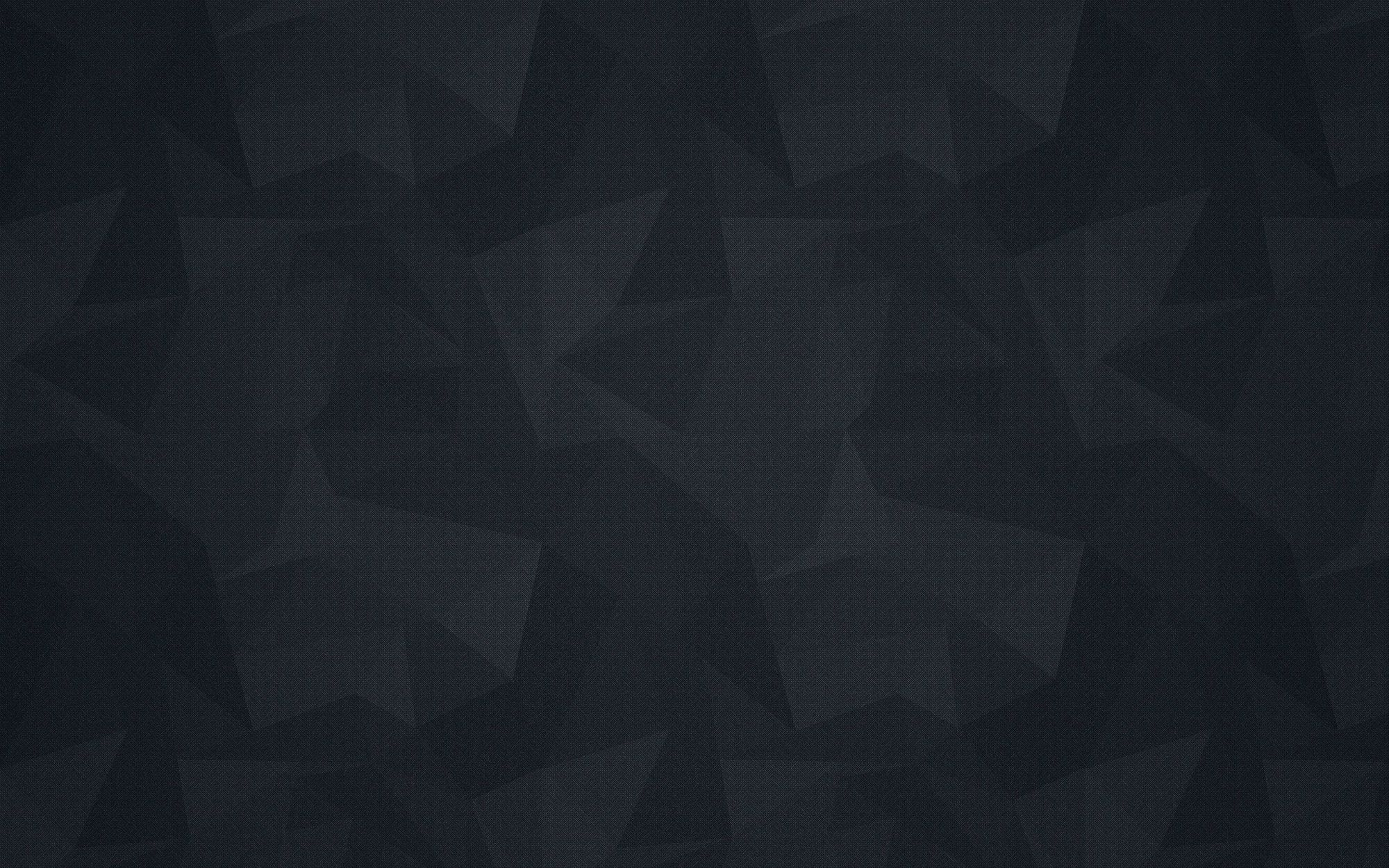 Wallpaper-Of-The-Week-5-2