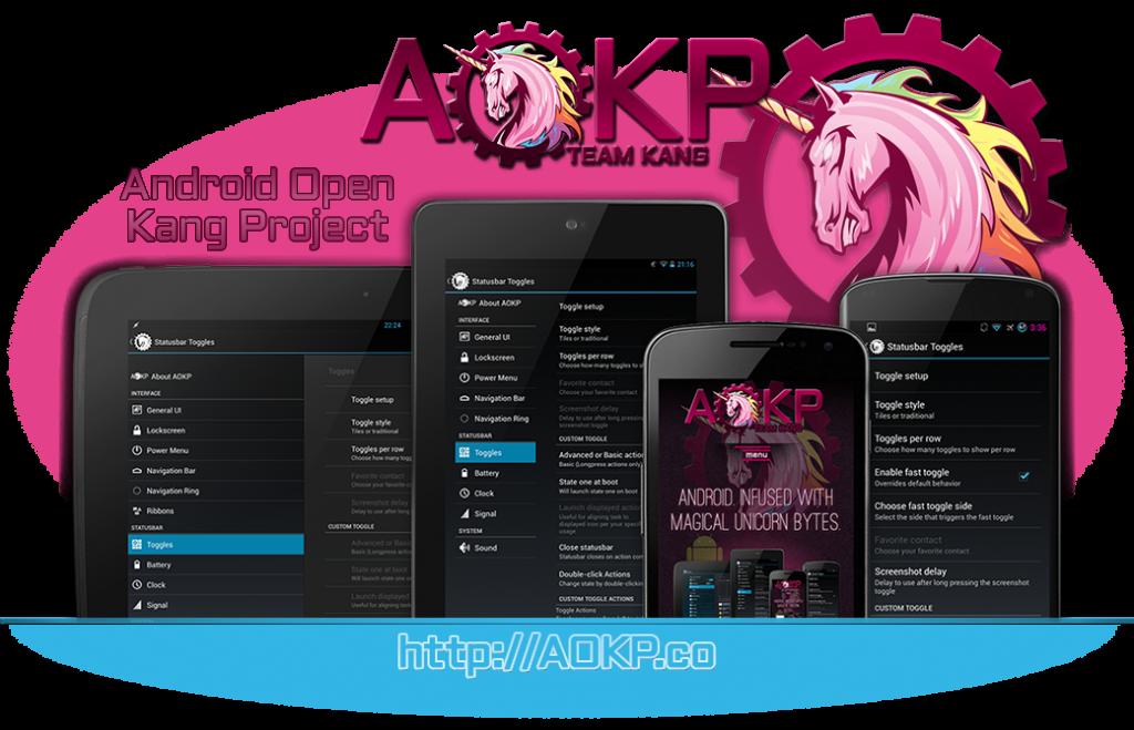 aokp-4-4-2-kitkat