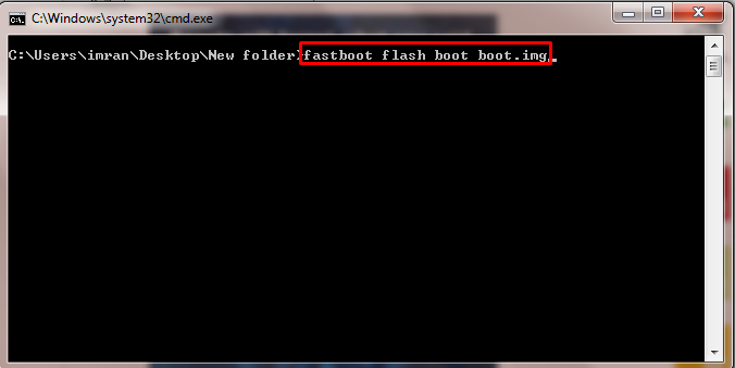 fastboot-flash-boot-boot-img