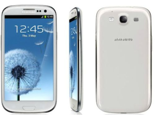 Root Tutorial for Samsung Galaxy S3 international