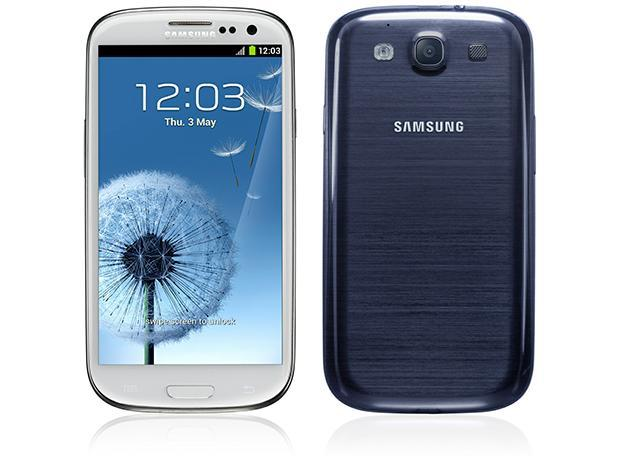 update-samsung-galaxy-s3