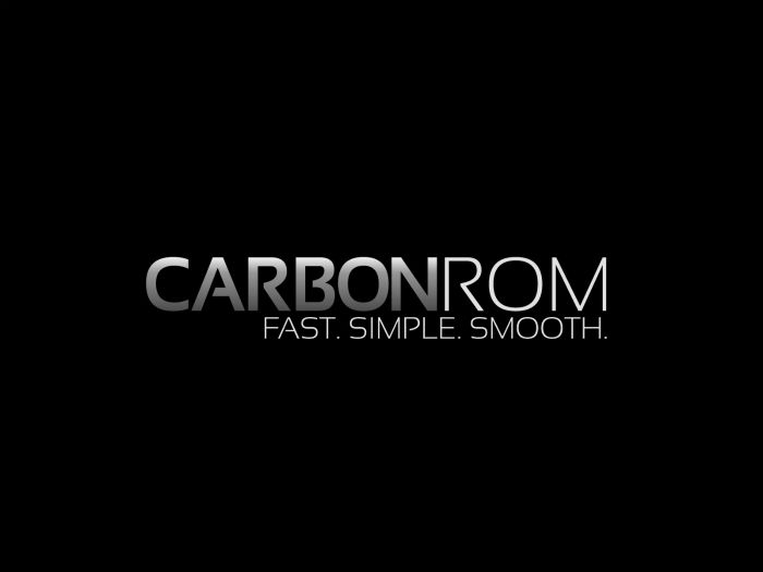 Carbon Android 4.4.2 KitKat Custom ROM for Galaxy S3