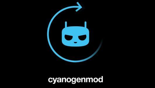 CyanogenMod-11-for-AT&T-Samsung-Galaxy-S3-531x302