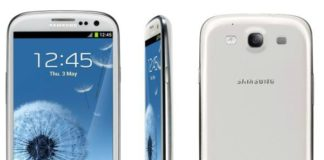 Root for Samsung Galaxy S3