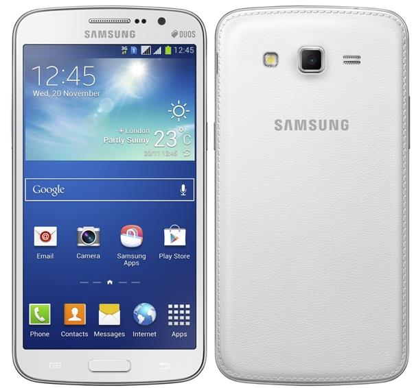 Galaxy-Grand-Duos-2