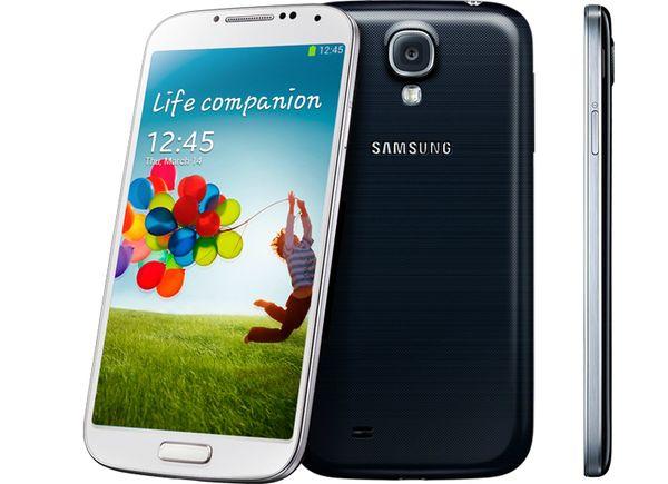 Update-Galaxy-S4-gt-i9500