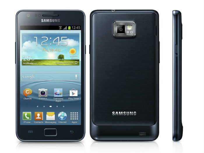How to Update Samsung Galaxy S2? Android Firmware Update Guide