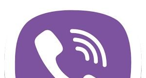 download viber for android
