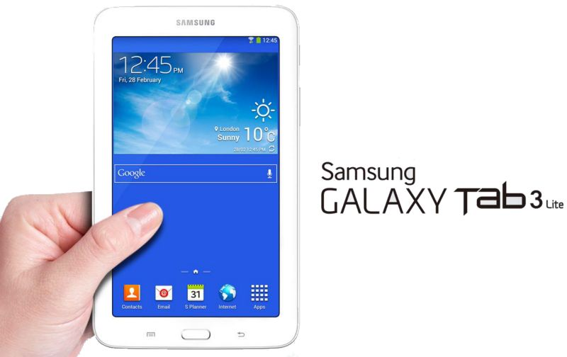 how to root samsung galaxy tab 3 lite sm-t110
