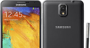 Root Galaxy Note 3 Canada