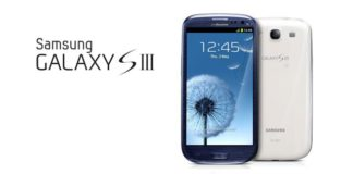 Rooting T-Mobile Galaxy S3