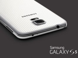 rooting galaxy s5 sm-g900t1