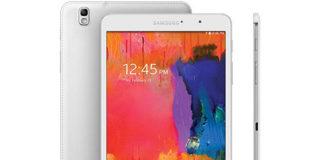 Rooting Galaxy Tab Pro 8.4