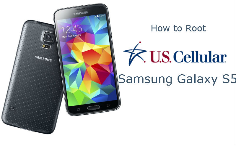 Rooting-US-Cellular-Samsung-Galaxy-S5