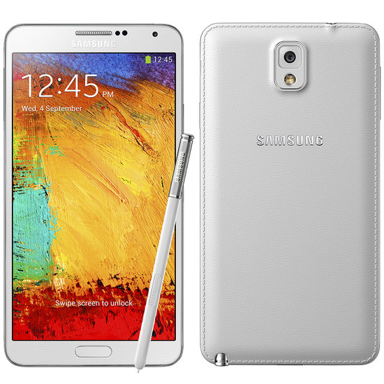 how-to-root-samsung-galaxy-note-3-sm-n900w8