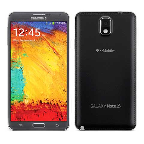 how-to-root-t-mobile-galaxy-note-3