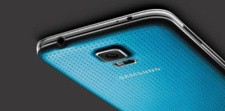 tips and tricks for samsung galaxy s5