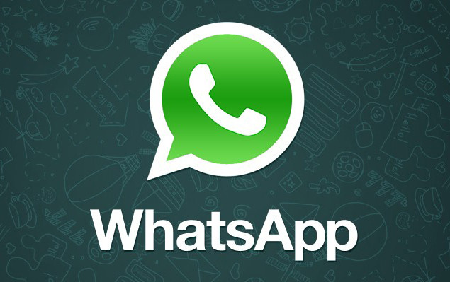 whatsapp-latest-apk-download