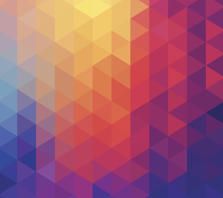 G3_wallpaper_06