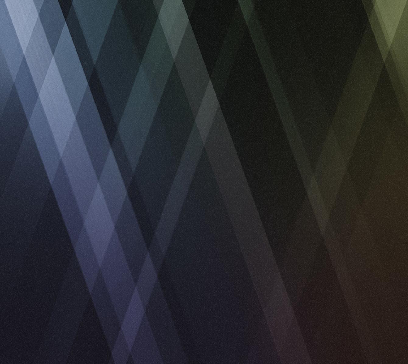 Moto-E-Stock-Wallpaper-07