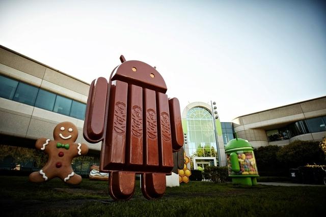 Android_KitKat_logo