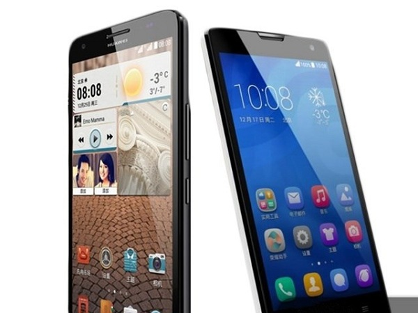 Huawei-Honor-3X